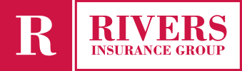 Rivers Insurance Group